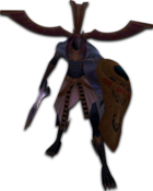 anubis.png.c28c6b3040be05f2be1d8a01070c5c91.png