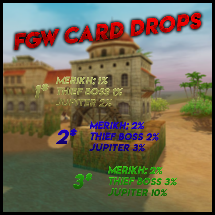 fgwcarddrop.png