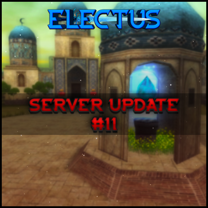 Server-Update-11.png