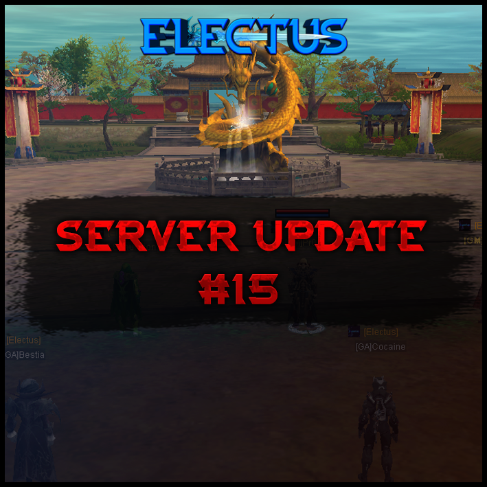Update #15.png