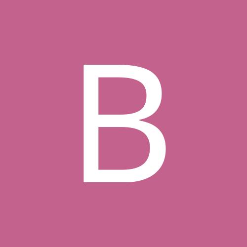 baocong