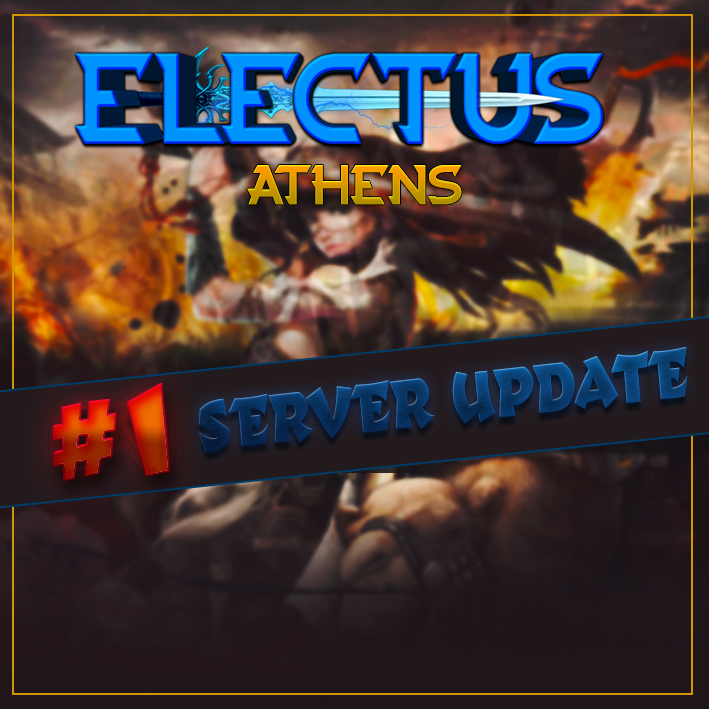 server-update-1.png