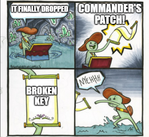 cpatch.png