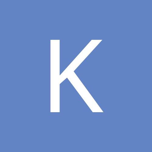 Kidraulesc